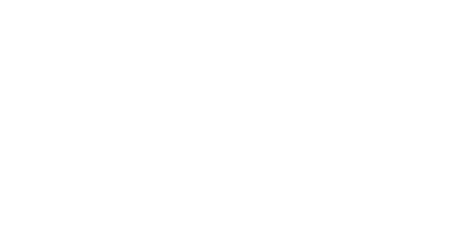 Centro de estudios sobre el maguey y mezcal  A.C.